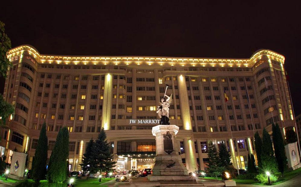 Marriott-grand-hotel