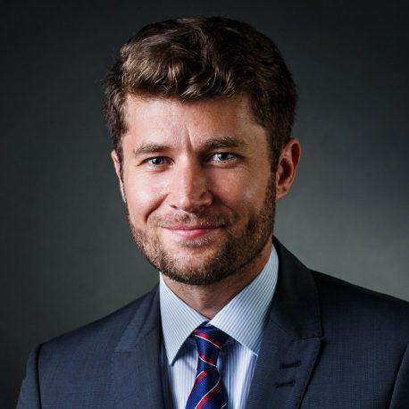 DANIEL VLASCEANU